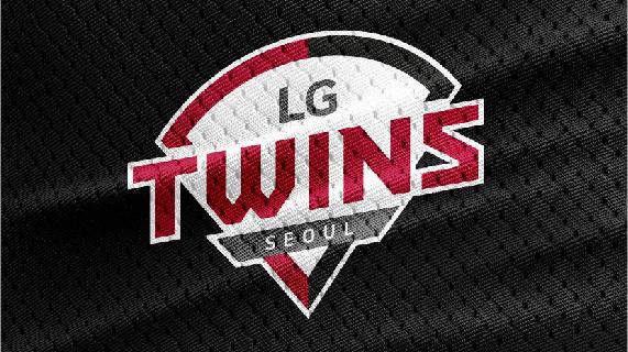 LG_Twins_0-01