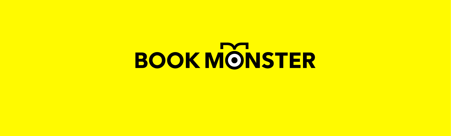 bookmonster_0-02