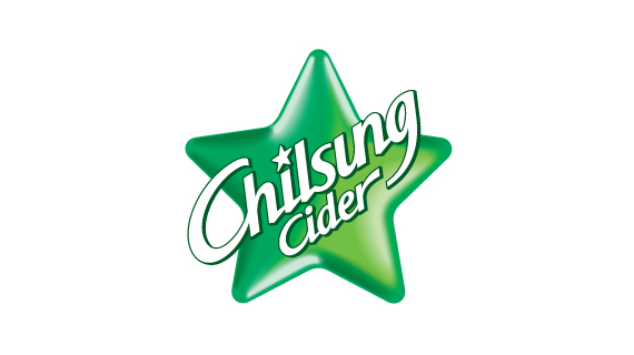 chilsung6