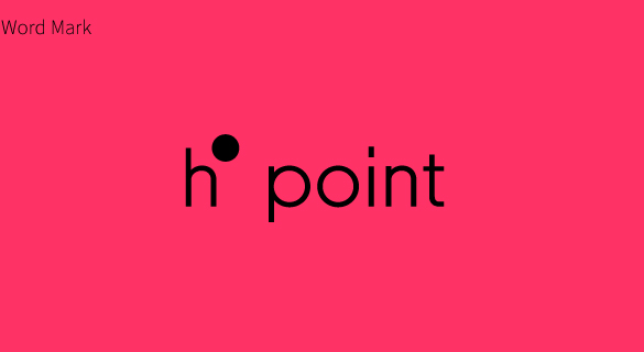 hpoint5